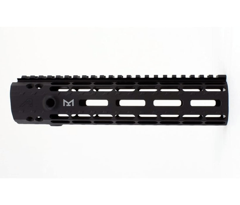 Aero Precision Enhanced M-Lok Free Float Handguard Gen 2 9 / Black Handguard Ar15Discounts
