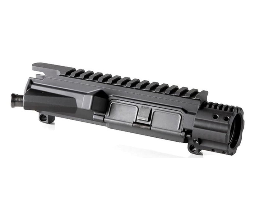 Aero Precision M4E1 Enhanced Upper Receiver - Anodized Black Upper Receiver Ar15Discounts