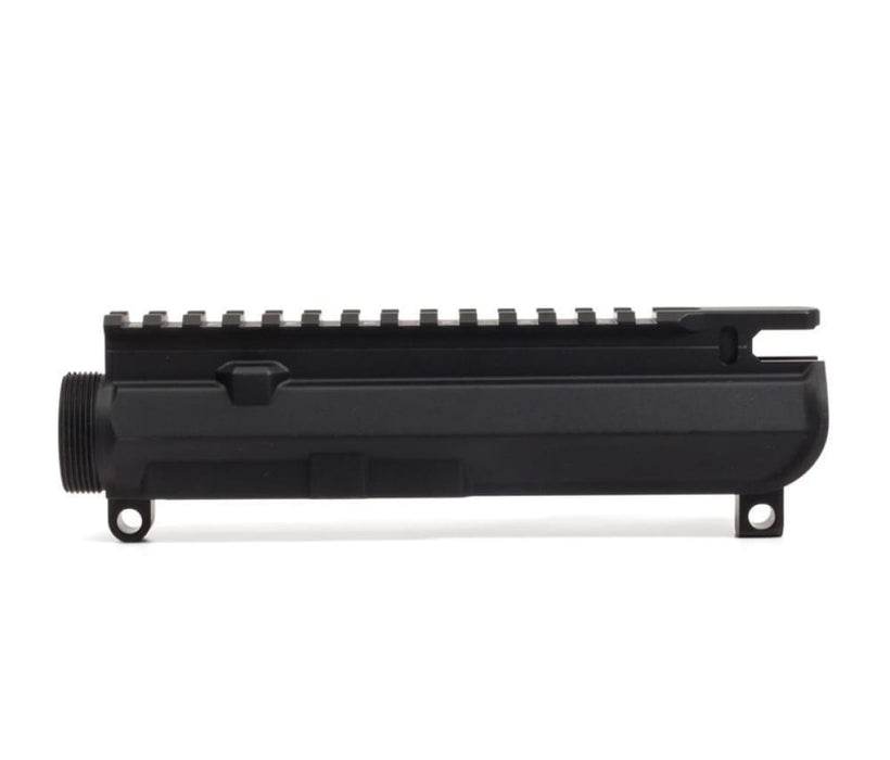Aero Precision M4E1 Threaded Stripped Upper Receiver Upper Receiver Ar15Discounts