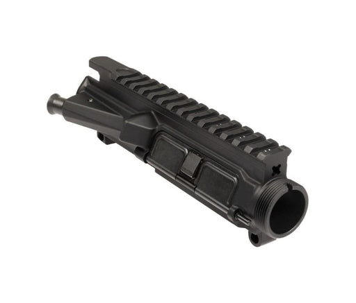 Aero Precision M4E1 Threaded Upper Receiver - Assembled Upper Receiver Ar15Discounts