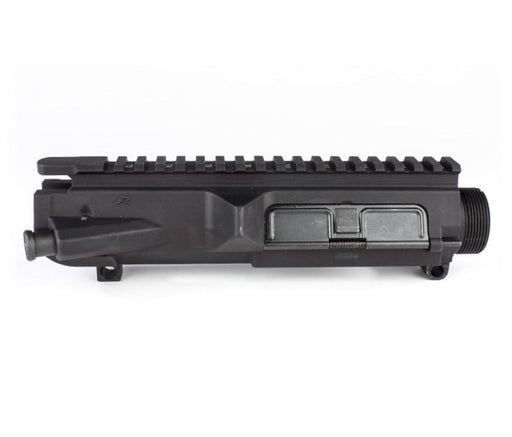Aero Precision M5 (.308) Assembled Upper Receiver - Anodized Black Upper Receiver Ar15Discounts