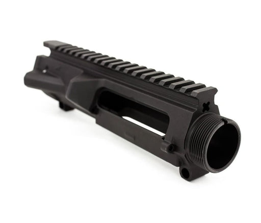 Aero Precision M5 (.308) Stripped Upper Receiver - Anodized Black Upper Receiver Ar15Discounts