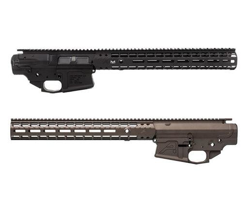 Aero Precision M5E1 / 308 Builder Set W/ M-Lok Handguard Receiver Set Ar15Discounts