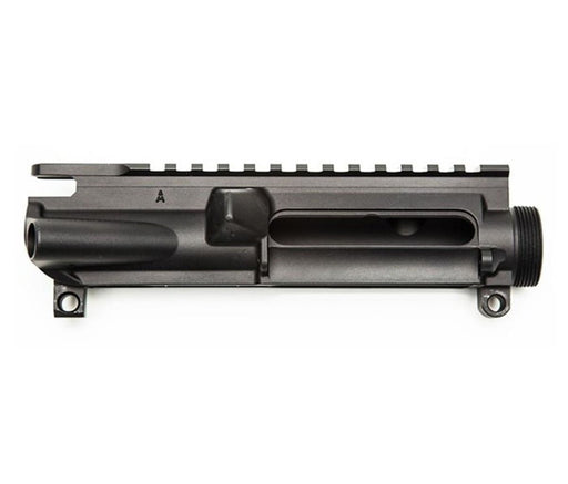 Aero Precision Stripped Upper Receiver For Ar-15 Upper Receiver Ar15Discounts