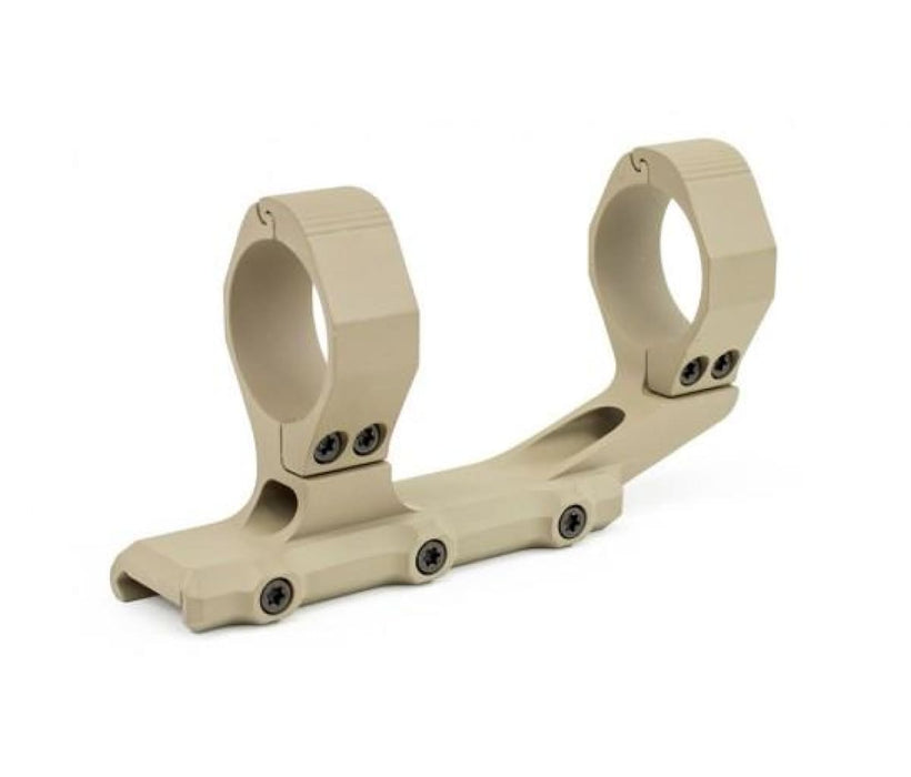 Aero Precision Ultralight 30Mm Scope Mount Extended - Fde Cerakote Scope Mount Ar15Discounts