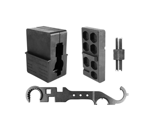 Aim Sports Ar Armorers Kit Tools Ar15Discounts