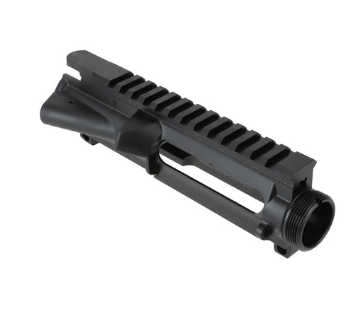 Anderson Stripped Upper Receiver Upper Receiver Ar15Discounts