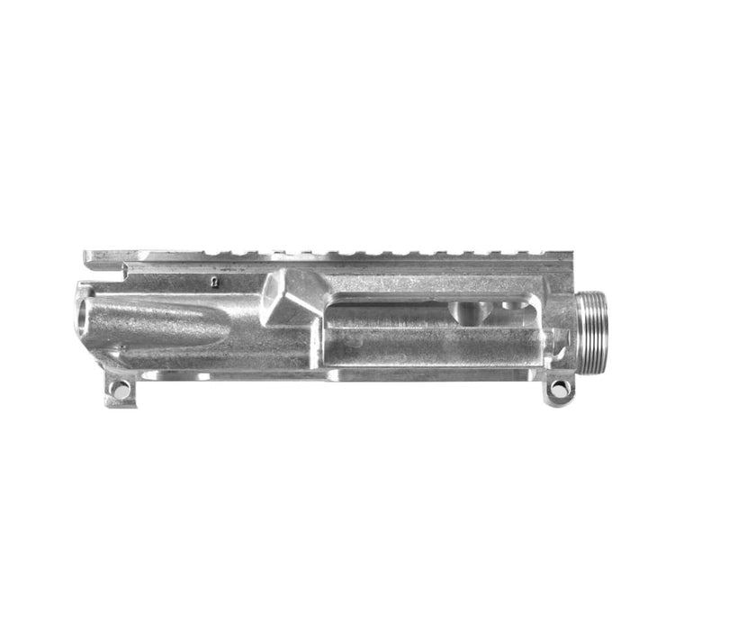 Anderson Ar-15 Raw Stripped Upper Receiver Upper Receiver Ar15Discounts
