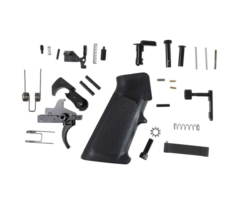 Anderson Lower Parts Kit Lower Parts Kit Ar15Discounts
