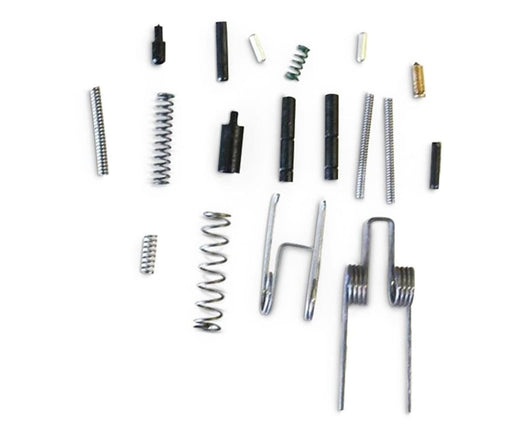 Anderson Oops! Kit Lower Parts Kit Ar15Discounts
