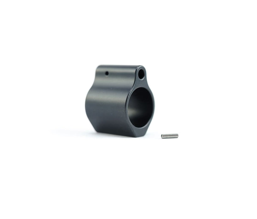 Apoc Armory .750 Low Profile Gas Block Gas Block Ar15Discounts