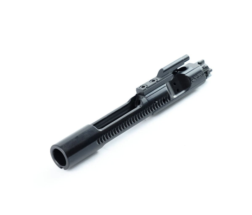 Apoc Armory Black Nitride M16 Bolt Carrier Group .223/5.56 Bolt Carrier Group Ar15Discounts