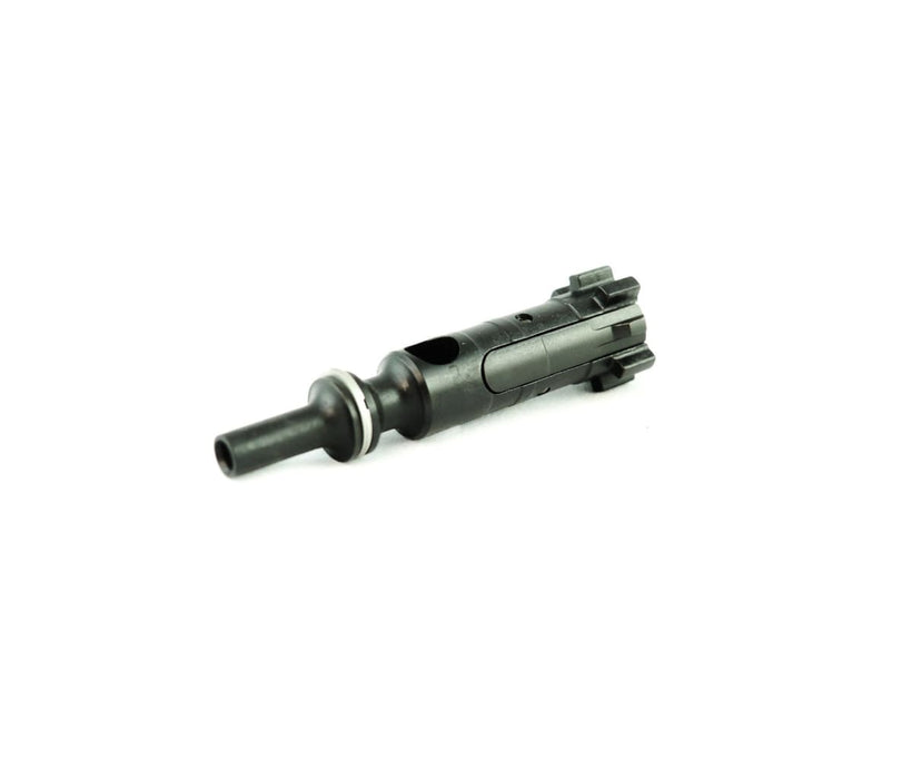 Ar-15 Performance Black 6.8 9310 Alloy Enhanced Bolt - Parkerized Bolt Ar15Discounts
