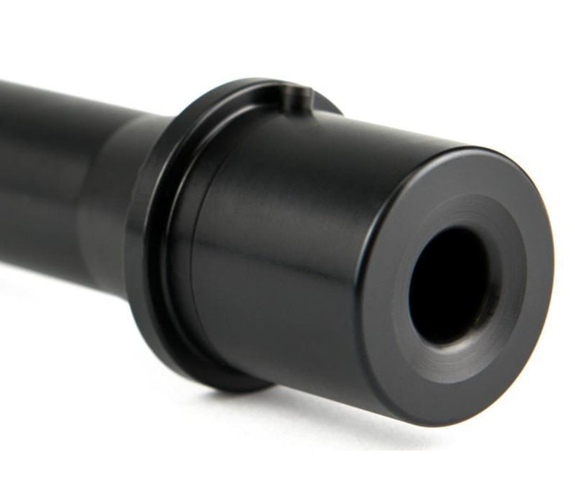 Ballistic Advantage 8.3 9Mm Modern Series Ar-15 Barrel Barrel Ar15Discounts