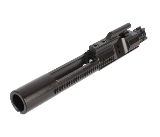 Bear Creek Arsenal 6.5 Grendel Type Ii Bolt Carrier Group (Bcg) Bolt Carrier Group Ar15Discounts