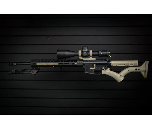 Custom 20 6.8Spc Ii Ar-15 Build By Dirty Bird Industries Llc Custom Build Ar15Discounts