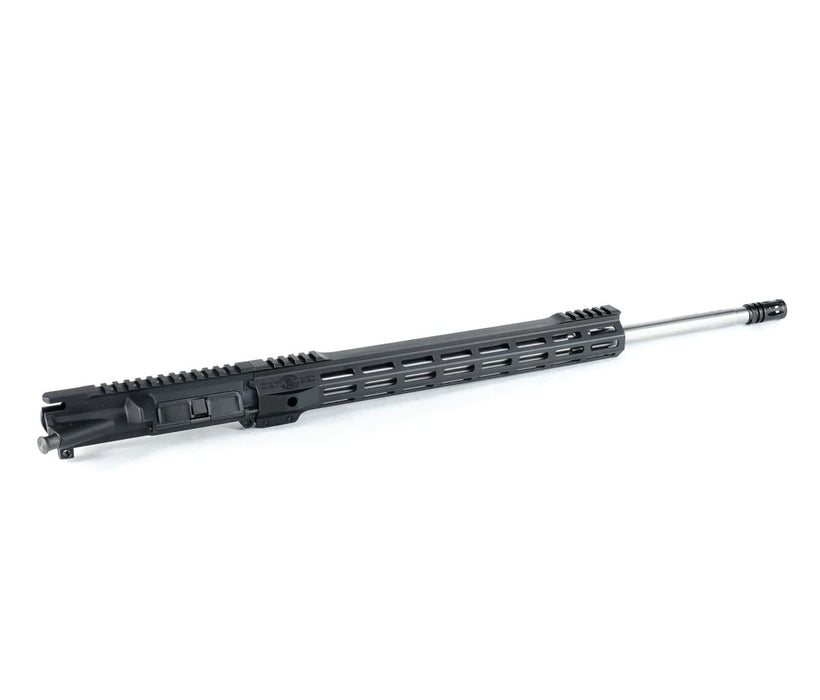 Dirty Bird 22 .224 Valkyrie Complete Upper Upper Assembly Ar15Discounts