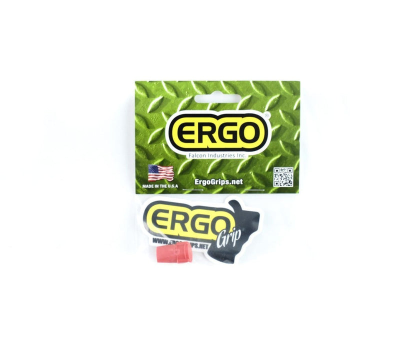 Ergo Accu-Wedge For Ar-15 - Fixes Upper / Lower Receiver Slop Lower Part Ar15Discounts