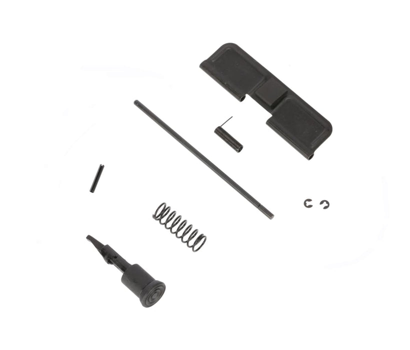 Kak Industry Ar-15 Upper Parts Kit Upper Parts Kit Ar15Discounts