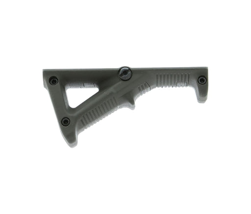 Magpul Afg2 Angled Fore Grip - Od Green Angled Grip Ar15Discounts