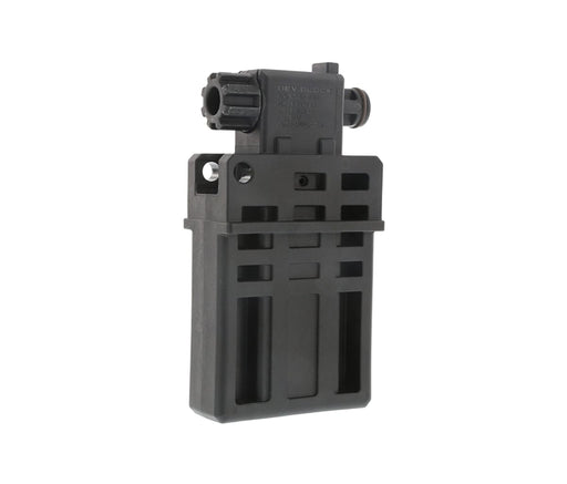 Magpul Ar-15 Bev All-In-One Vice Block Tools Ar15Discounts