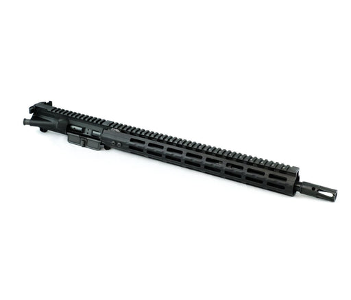 Nbs 16 Mid-Length 6.8 Spc Ii / Arp T-Scout M-Lok Complete Upper Upper Assembly Ar15Discounts