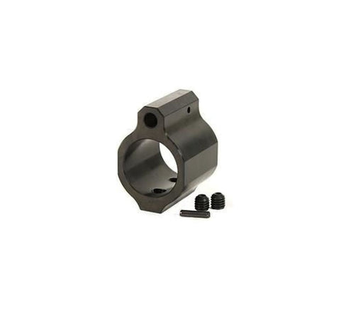 Odin Works Low Profile Gas Block Gas Block Ar15Discounts
