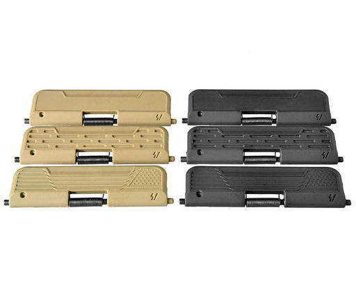 Strike Industries Ar-15 Ultimate Dust Cover - .223/5.56 Dust Cover Ar15Discounts
