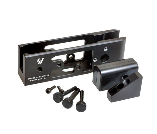 Strike Industries Ar Trigger Hammer Jig Tools Ar15Discounts