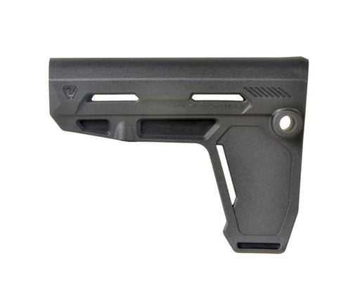 Strike Industries Stabilizer For Ar Pistol Other Ar15Discounts