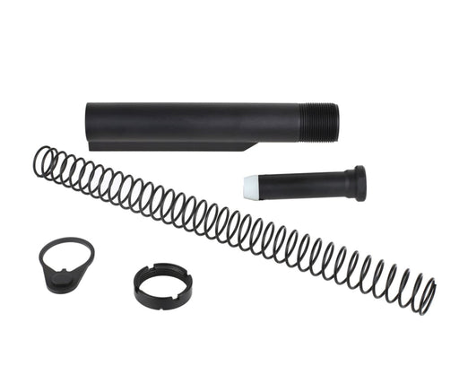 Tiger Rock Mil-Spec Carbine Buffer / Receiver Extension Kit Buffer Kit Ar15Discounts
