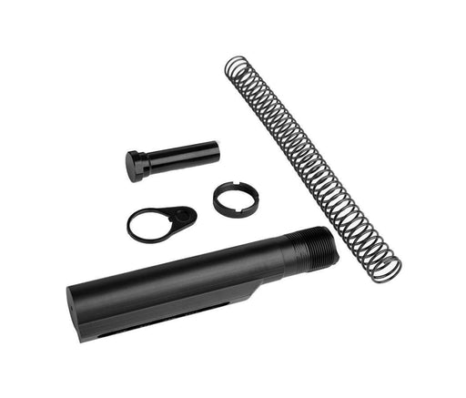 Trinity Force Mil-Spec Carbine Buffer / Receiver Extension Kit Buffer Kit Ar15Discounts
