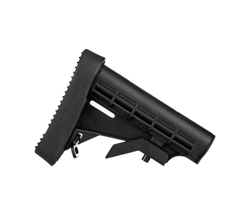 Trinity Force Mil-Spec Le Stock - 6 Position Usgi / M4 Style Stock Ar15Discounts