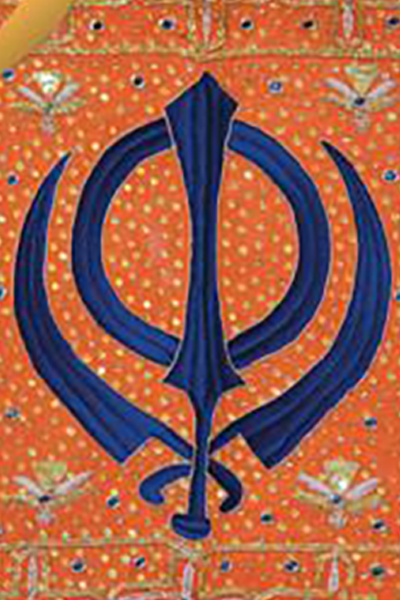 Sikh Heritage Posters (Digital Download)