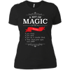 Image of Apparel - A Bit Of Magic
