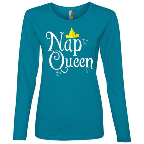 Apparel - Nap Queen