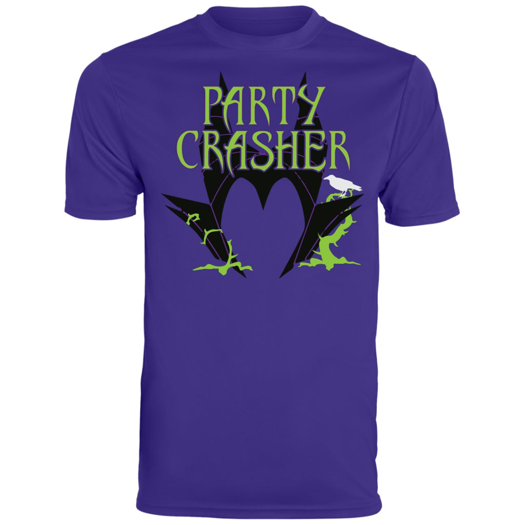 Apparel - Party Crasher