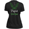 Image of Apparel - Powered By Pixie Dust