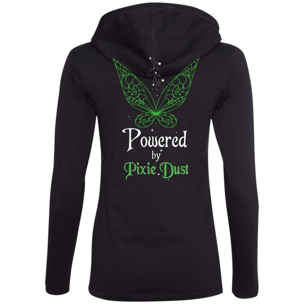 Apparel - Powered By Pixie Dust
