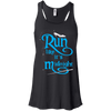 Image of Apparel - Run Like Its Midnight