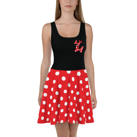 Dresses - Dots & Bows | Dress