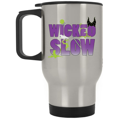 Drinkwear - Wicked Slow - Coffee Mug