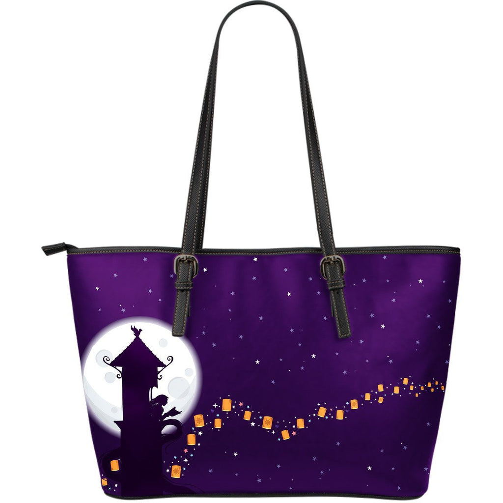 Handbags - Lanterns And Dreams Handbags