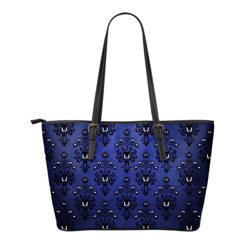 Handbags - Magically Haunted | Handbags