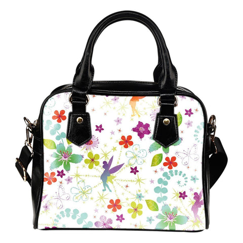Handbags - Pixie Paradise | Leather Handbags