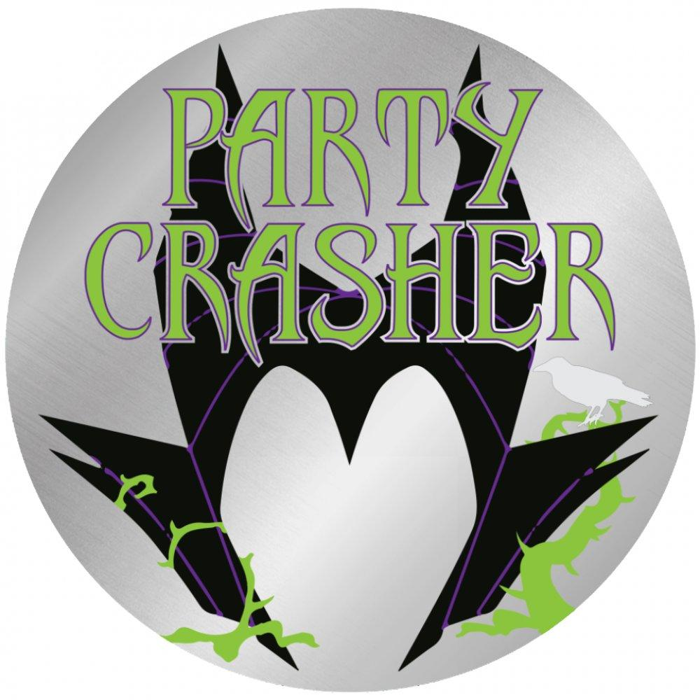 Jewelry - Party Crasher | USA MADE PREMIUM JEWELRY | BANGLES & NECKLACES