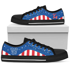 Shoes - Dots & Bows USA | Low Top Shoes