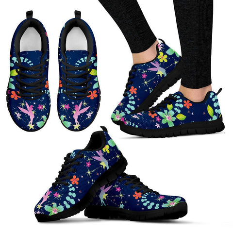 Shoes - Pixie Paradise | Sneakers