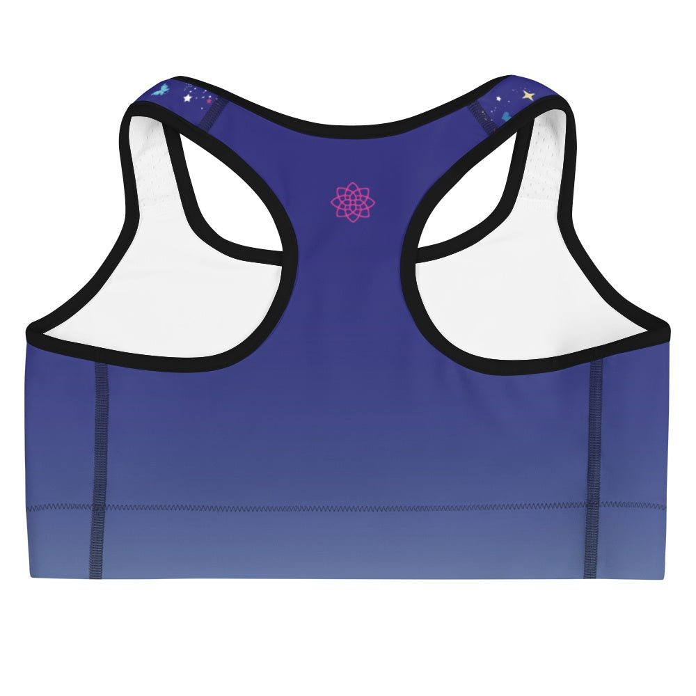 Sports Bras - Wishes & Dreams | Sports Bra