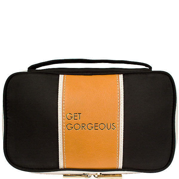 MEGAN COMPACT CASE by BOULEVARD